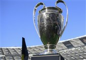 فوتبال جهان| یوفا پاداش تیمهای شرکتکننده در لیگ قهرمانان اروپا را افزایش داد