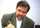 آخوندی: هیچ تماسی با اعضای شورای شهر برای نامزدی شهرداری تهران نداشتم