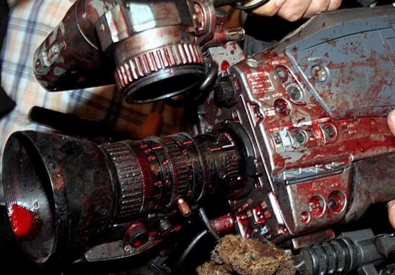 کشته شدن 53 خبرنگار در دوران حکومت وحدت ملی؛ حملات داعش در کابل پرسش برانگیز است +سند