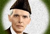 بانی پاکستان کی 70 ویں برسی آج عقیدت و احترام سے منائی جارہی ہے+تصاویر