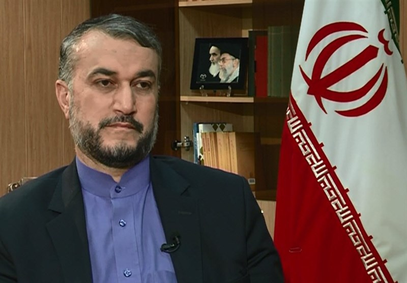Iran Urges UN's Impartiality on Syria