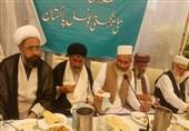 محرم الحرام کا پیغام اتحاد بین المسلمین ہے، ملی یکجہتی کونسل