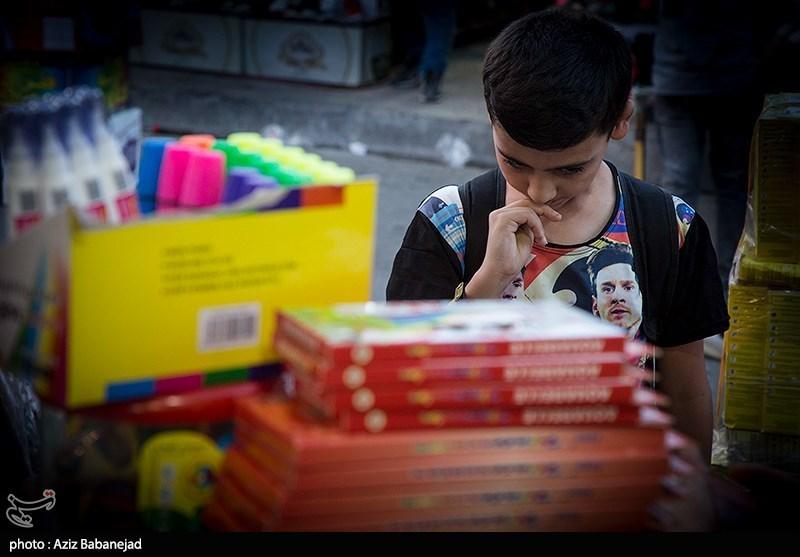 طرح نظارتی ویژه بازگشایی مدارس در کهگیلویه و بویراحمد آغاز شد
