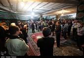 کرمانشاه| مداحان و سخنرانان مذهبی مظلومیت مسلمانان جهان را بازگو کنند