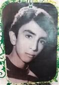 وصیتنامه شهید تازه تفحص شده: هر فردی شایسته مجاهد بودن نیست