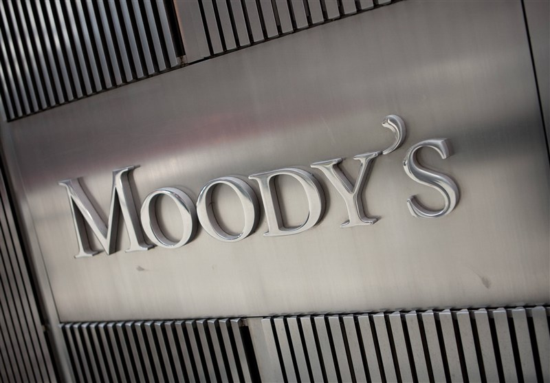هشدار موسسه اعتباری مودیز در مورد وضعیت شرکتهای ترکیهای