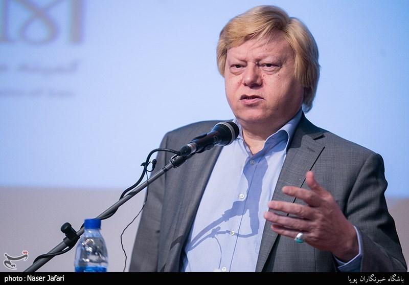 افتتاحیه دوره آموزشی مدیریت بحران در موزه ها