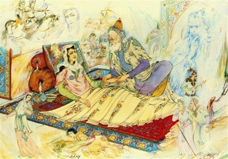 22 اصل اخلاقی در طب سنتی ایران