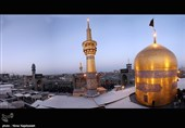 خوزستان| برنامههای پیادهروی قدمگاه خورشید ویژه شهادت امام رضا(ع) در بهبهان اعلام شد