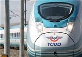 بیش از1400 میلیارد تومان برای توسعه ایستگاه راه آهن اهواز هزینه میشود