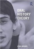 راهنمای علمی برای شناخت یک گونه ادبی جدید/ تاریخ شفاهی چیست؟