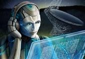 هشت برنامه ایالات متحده آمریکا در زمینه تحقیق و توسعه هوش مصنوعی