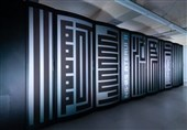 Japan Builds Fastest Ever Supercomputer for Astronomy Research