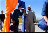 همایش اتحادیههای انجمن اسلامی دانشآموزی در استان مرکزی به روایت تصویر