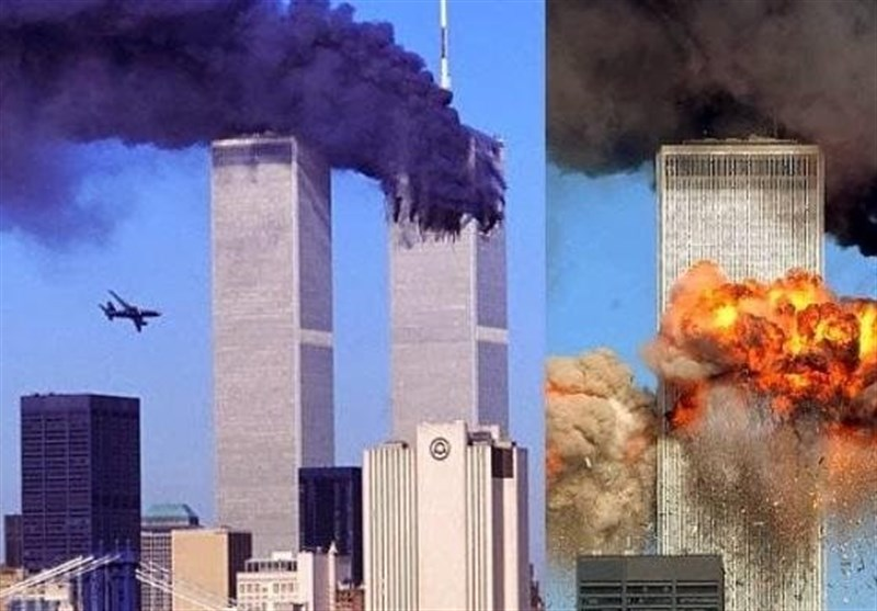 پرونده ویژه| آمریکا و 17 سالگی حمله به افغانستان؛ پرورش داعش برای جبران ناکامی