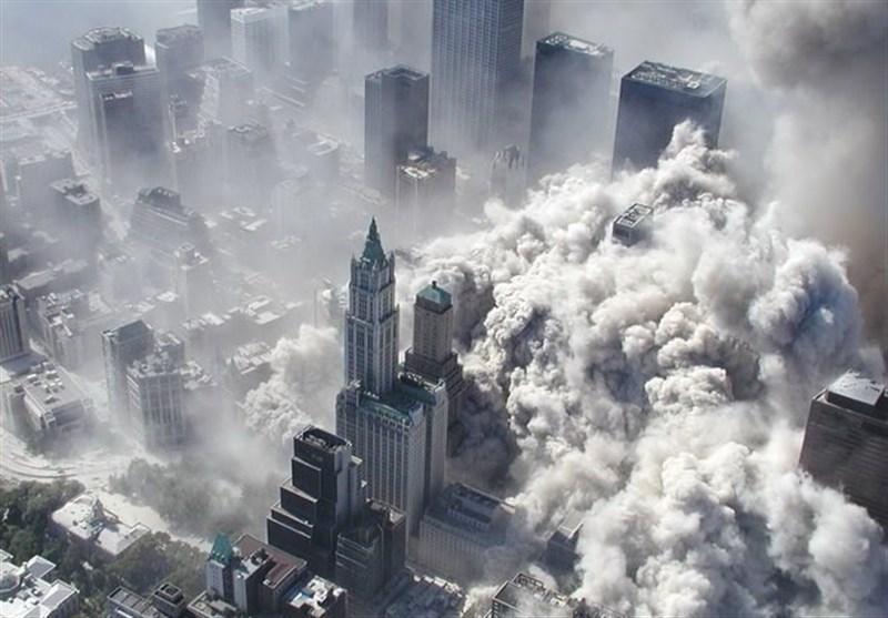 «شواهد پنهان» از ماجرای 11 سپتامبر