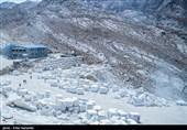 200 معدن فعال در استان همدان وجود دارد
