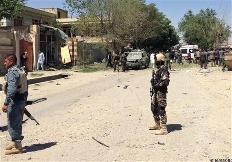 پیشروی طالبان؛ ولایت «سرپل» افغانستان در آستانه سقوط