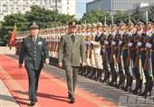 نیوزویک: ترامپ باعث نزدیکتر شدن چین به ایران و کره شمالی شد
