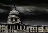 آغاز فرآیند رأیگیری انتخابات میاندورهای کنگره آمریکا