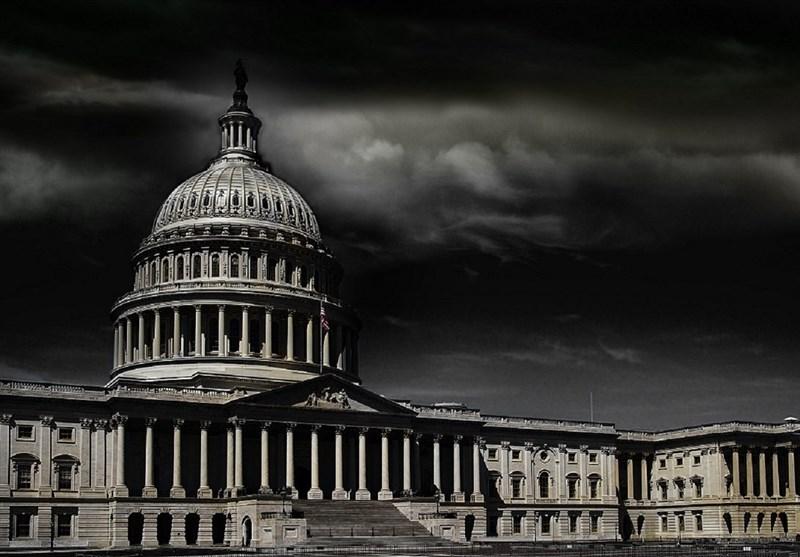 گزارش تسنیم| انتخابات میاندورهای کنگره آمریکا و پیامدهای آن برای ترامپ