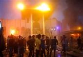 عراق|جزئیات گزارش کمیته تحقیق درباره حوادث بصره