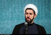 حجتالاسلام رستمی شهادت طلبه همدانی را تسلیت گفت