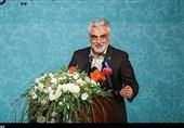 طهرانچی: دانشگاه یک سازمان رزم علمی است