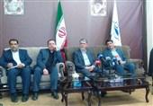 وزیر ارشاد: صدور مجوز نشریات برای دولتیها لغو شد