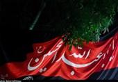 توصیههای پلیس به عزاداران حسینی/ ممنوعیت قمهزنی و انسداد معابر