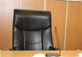 انتقاد فرماندار سلسله از حضور نیافتن مدیران کل لرستان در جلسات شهرستانی