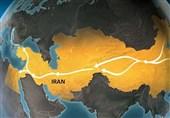 گزارش تسنیم | نقش ایران در اجرای طرح جاده ابریشم جدید؛ کدام موانع سد راه چین میشوند؟
