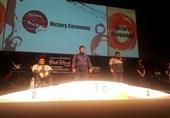وزنهبرداری معلولان قهرمانی آزاد آسیا ــ اقیانوسیه| غریبشی و رضی به مدالهای نقره و برنز رسیدند