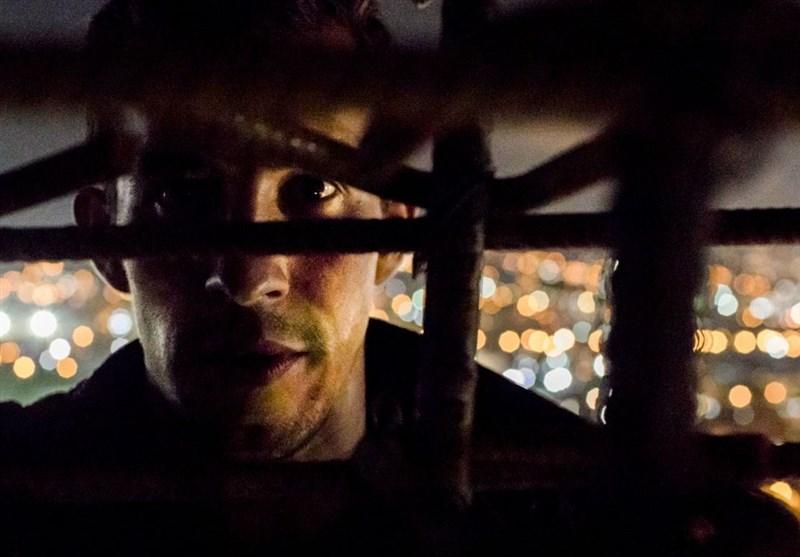 بازداشت مرد عنکبوتی روسیه در کلمبیا + عکس