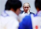 Putin: Avrupa Ordusu Fikri NATO'ya Alternatif Olabilir