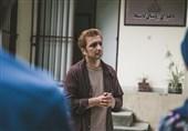 """علی محمد قاسمی در گفتگو با تسنیم: """"دکتر ماهان"""" یک سریال آپارتمانی نیست+ عکس"""
