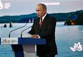 تاکید پوتین بر لزوم ارائه تضمین امنیتی بینالمللی به کره شمالی/نباید اتفاقی که برای برجام افتاد تکرار شود
