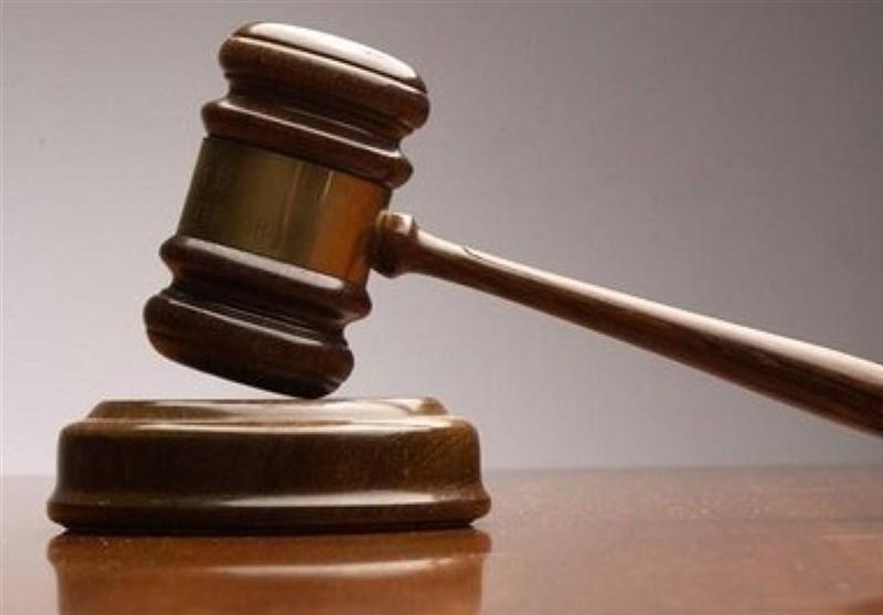 میزان شکایات واصله حوزه معاملات در گیلان کاهش یافت