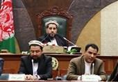 سنای افغانستان: مقامات امنیتی با خون مردم این کشور بازی میکنند