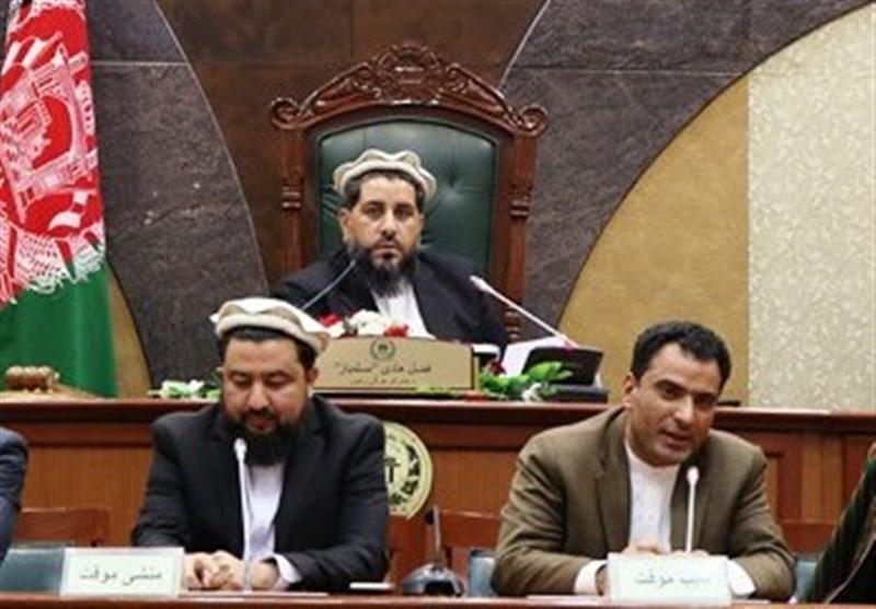 نشستهای عربستان تاثیری در روند صلح دولت و طالبان نداشته است