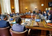 Syria Guarantors, UN Agree on Constitutional Body Candidates, Russia Says
