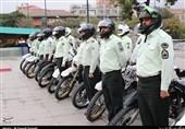 طرحهای انتظامبخشی توسط پلیس استان مرکزی در ایام محرم اجرا میشود