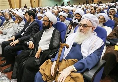 ایران: صوبہ فارس میں شیعہ سنی علمائے کرام کا اہم اجلاس، اتحاد بین المسلمین پر تاکید