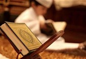 اعضای هیئت مدیره مجمع قرآنیان چهارمحال و بختیاری معرفی شدند