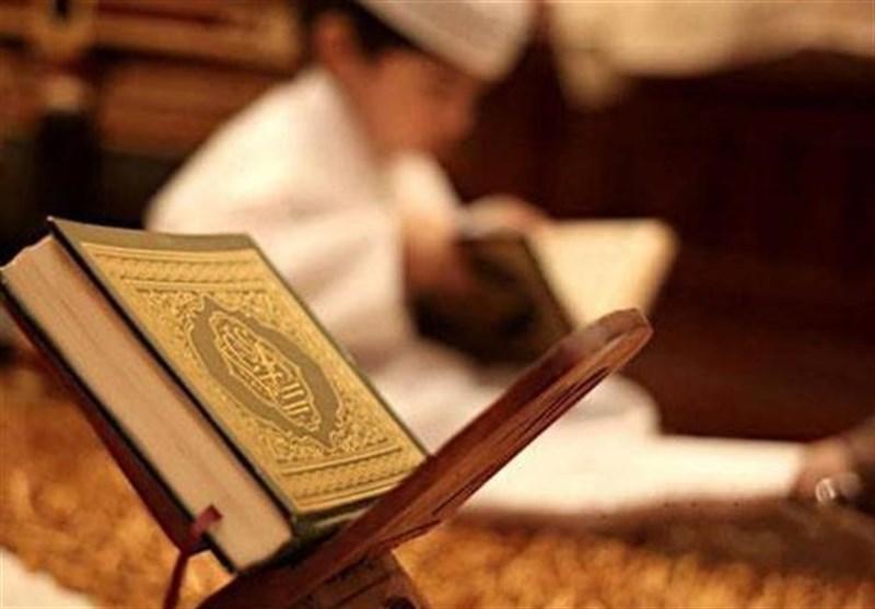 طرح ساماندهی و رتبهبندی داوران قرآنی در استان خراسان جنوبی اجرا میشود