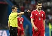 امید هواداران تیم قعرنشین چمپیونشیپ به سعید عزتاللهی