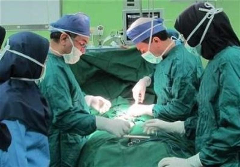 بوشهر| 500 تیم پزشکی برای خدمات رسانی به نقاط محروم کشور اعزام میشوند