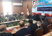 12هزار واحد آسیب دیده روستایی کرمانشاه به بهرهبرداری میرسد