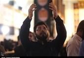 هر دستگاه اجرایی استان بوشهر باید یک هیئت مذهبی شود