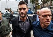 فوتبال جهان| مجازات سنگین برای هوگو یوریس